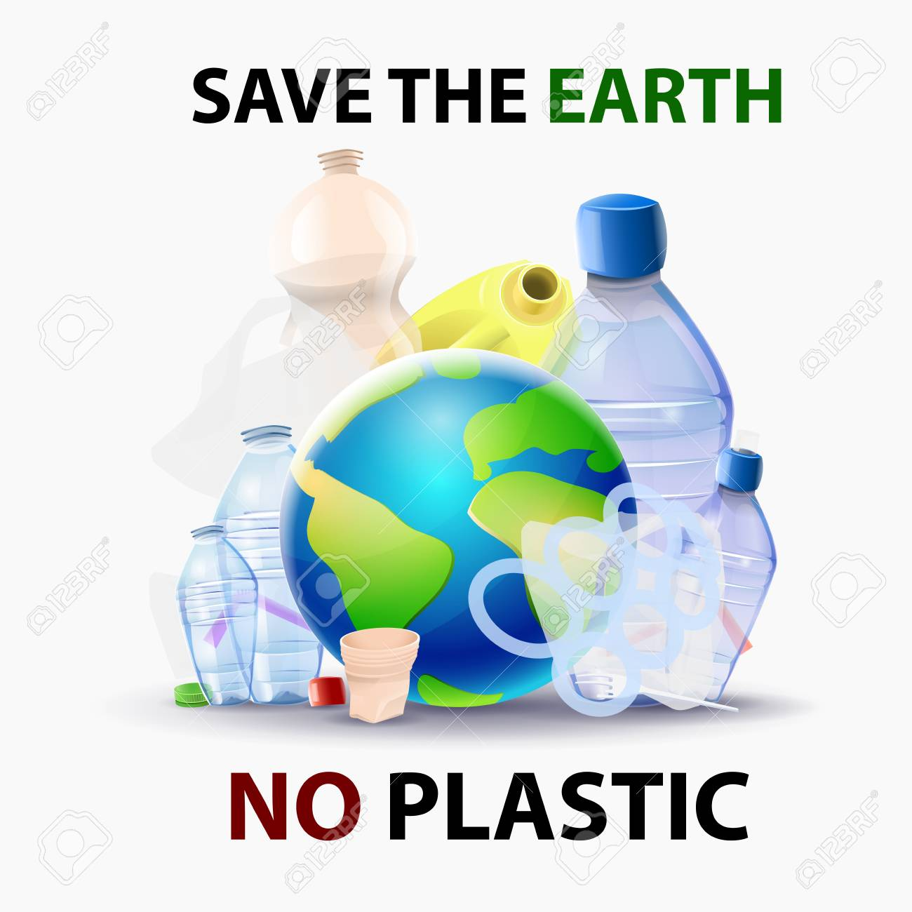 107314560-save-the-planet-from-the-pollution-of-pl